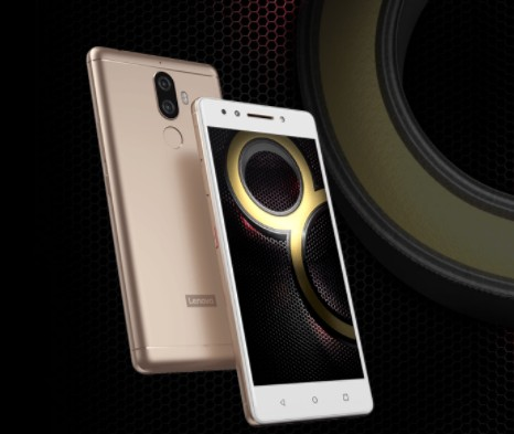 10 Best Lenovo K8 Note Cases and Covers You Can Buy | Beebom