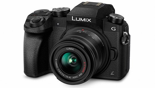 10 Best Cheap Cameras For YouTube Videos You Can Buy