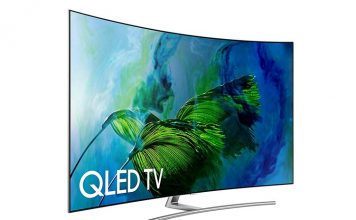 What is QLED DIsplay and How Does It Differ From OLED?