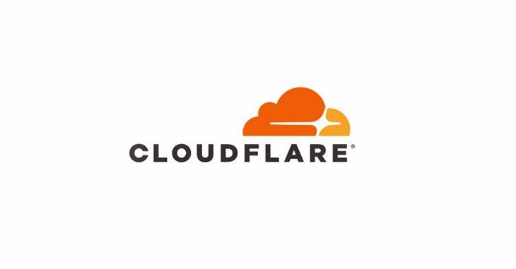 Top 7 Cloudflare Alternatives for your website