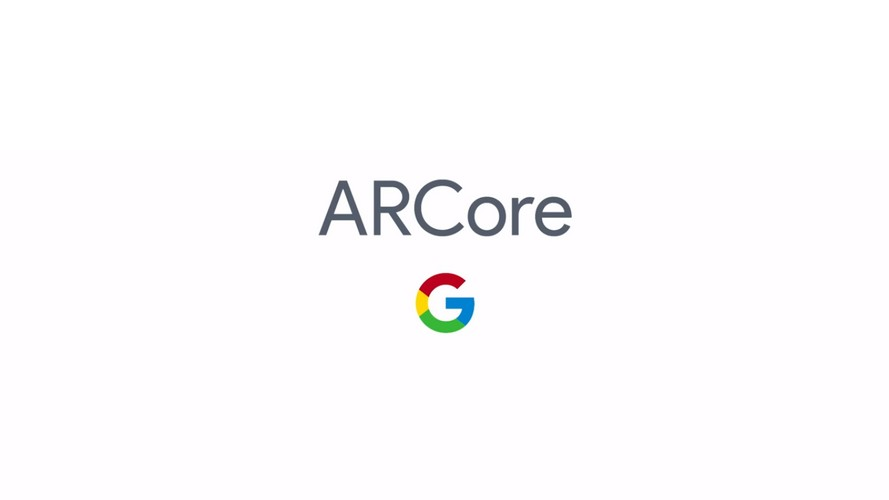 What is Google ARCore and How Is It Different From Tango?   Beebom