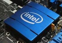What is Intel Ice Lake Processor
