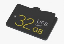 What is UFS 3 and What Does It Bring.
