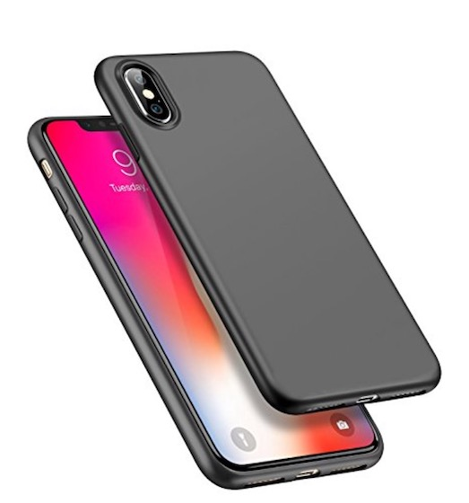 pretty nice be5ca 0f6e1 15 Best iPhone X Cases and Covers You Can Buy | Beebom