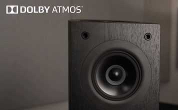 10 Best Dolby Atmos Speakers in 2017