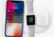 10 Best Wireless Chargers For iPhone 8 and iPhone X You Can Buy