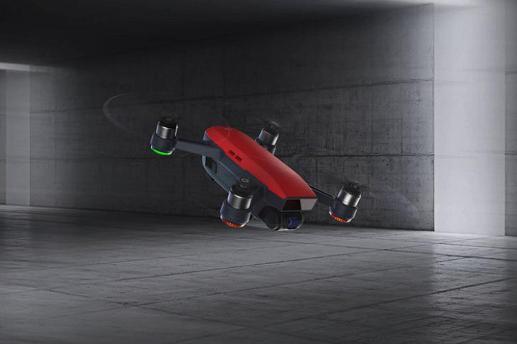 13 Best DJI Spark Accessories You Can Buy