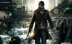 15 Best Games like Watch Dogs You Can Play in 2017