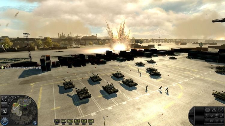 15 Best turn-based strategy games for Android | Free apps ...