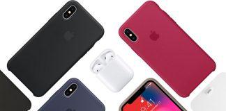 16 Best iPhone X Accessories