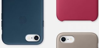 18 Best iPhone 8 and iPhone 8 Plus Accessories You Can Buy