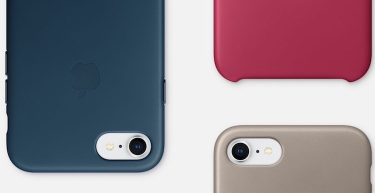 sale retailer a8e8e 05430 18 Best iPhone 8 and iPhone 8 Plus Accessories You Can Buy | Beebom