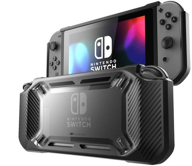 3-switch