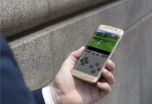 7 Best PlayStation Emulators for Android That You Should Try.