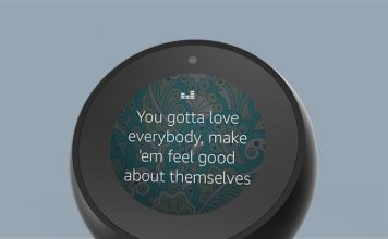 Amazon Echo Spot FAQ Everything You Need to Know