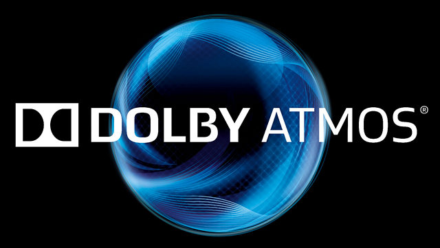 DTS:X vs Dolby Atmos: The Ultimate Surround Sound Format War