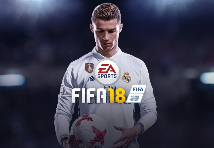 How to Perform El Tornado Skill Move in FIFA 18 With Ease