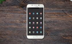 How to Get Adaptive Icons on Any Android Device