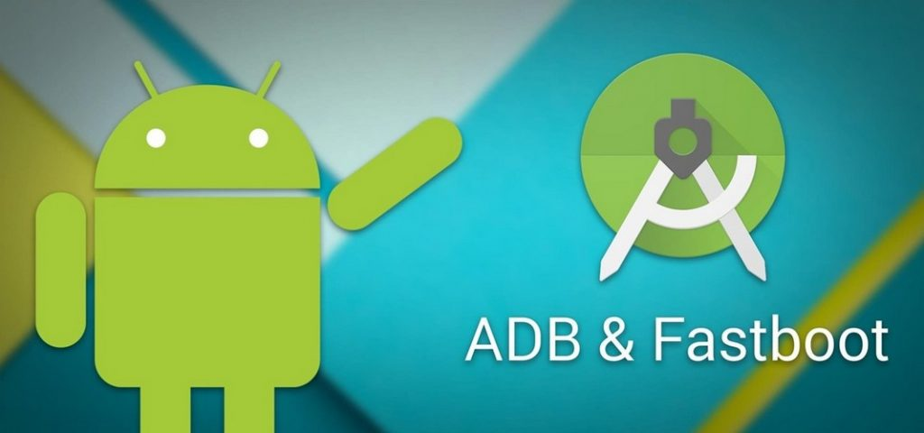 How to Install ADB on Windows and Mac | Beebom
