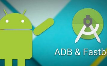 How to Install ADB on Windows and Mac