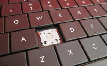 How to Remap Keyboard