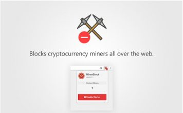 How to Stop Websites From Using Your CPU to Mine Cryptocurrency