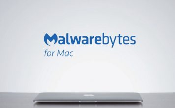 Malwarebytes for Mac review