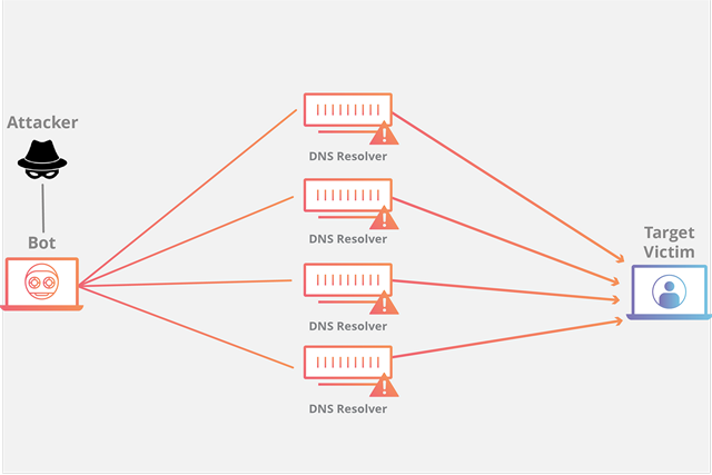 What is DDoS and How Cloudflare Plan Threatens Hacktivism | Beebom