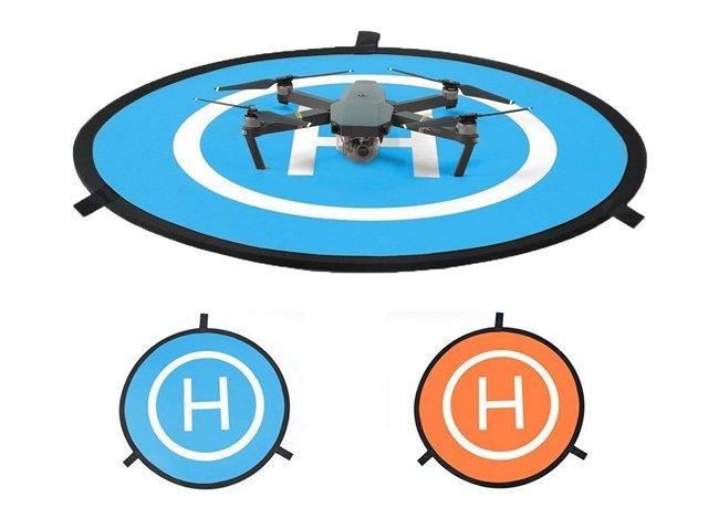 PGYTech Drone Landing Pad For DJI Spark