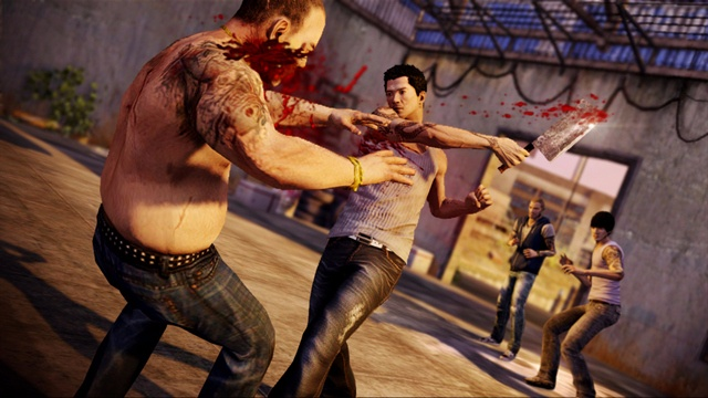 Sleeping Dogs-compressed