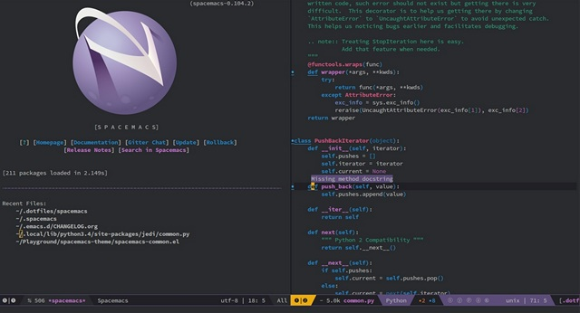 Top 10 Sublime Text Alternatives You Can Use