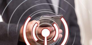 TKIP vs AES Wi-Fi Security Protocols Explained