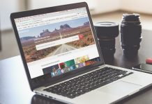 Top 10 Free Shutterstock Alternatives For Stock-Photos
