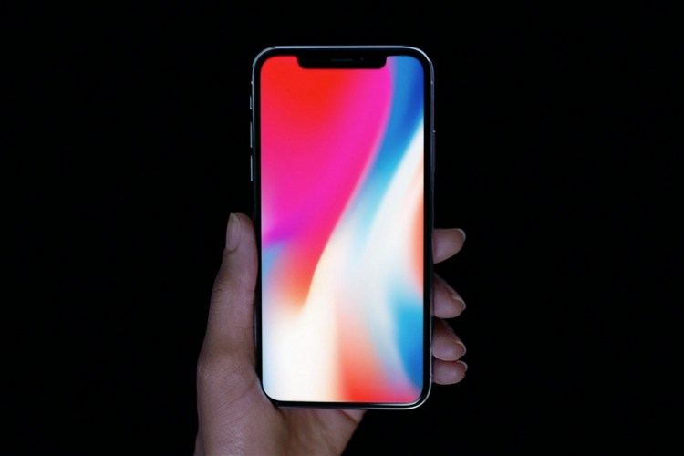 Top 7 iPhone X Alternatives You Can Buy
