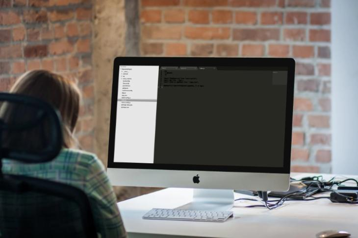 Top 8 Sublime Text Alternatives You Can Use in 2019