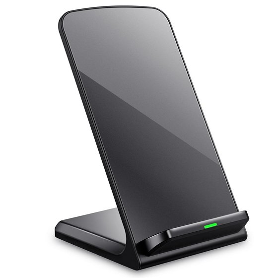 Turboil 3-Coil Wireless Charger