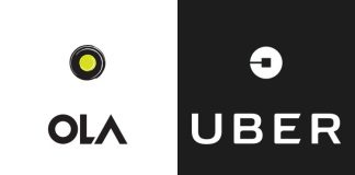 Uber vs Ola The Battle for App-Cab Supremacy on Indian Roads
