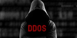 What is DDoS and How Cloudflare's 'Free DDoS Protection' Threatens Hacktivism