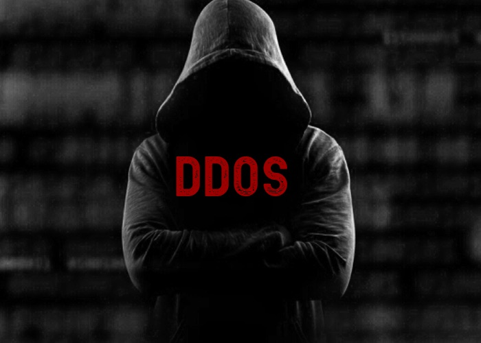 GitHub Hit by Largest DDoS Attack to Date | Beebom