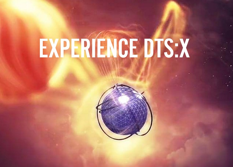 What Are Dts >> What Is Dts X The Latest Surround Sound Format Explained