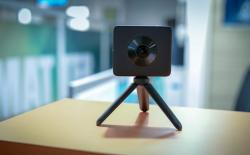 Xiaomi MiJia Sphere 360 Camera Review Panoramic Video on A Budget