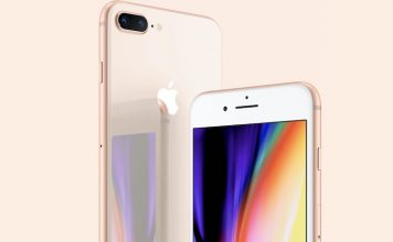 iPhone 8 Plus FAQ Everything You Need to Know