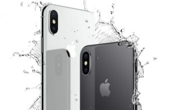 iPhone X FAQ Everything You Need To Know