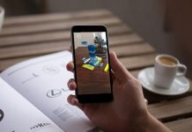10 Best ARKit Games for iPhone and iPad
