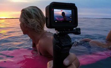 10 Best GoPro Hero6 Black Accessories You Can Buy