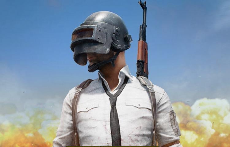13 Best Games Like Playerunknown S Battlegrounds Pubg Beebom