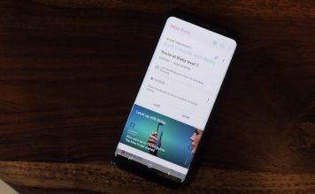 50 Best Bixby Commands to Get The Most Out Of It