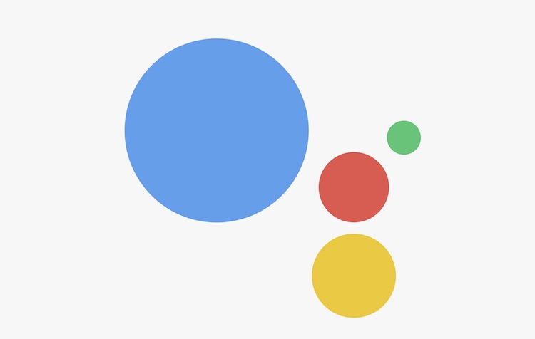 Google Assistant Officially Gets Support for Hindi Voice Commands