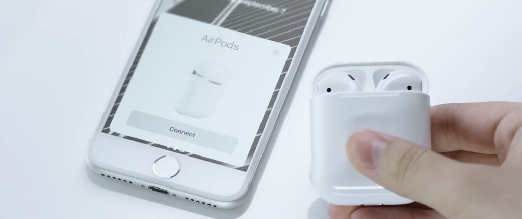 Hey Apple, What About the AirPower Wireless Charging Mat?