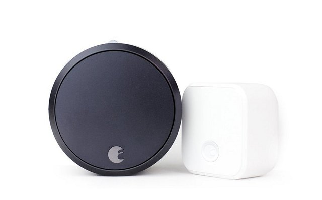 15 Best Echo Dot Accessories You Can Buy